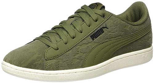 PUMA Sneaker Donna Vikky VR 364591