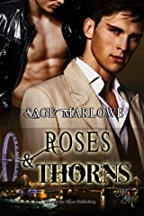 Roses & Thorns Kindle Edition
