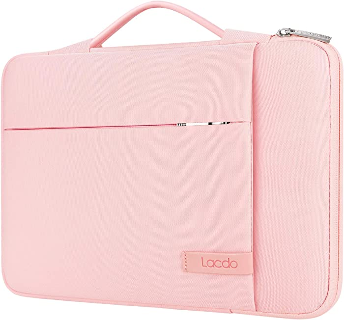 The Best 14In Laptop Sleeve Pink