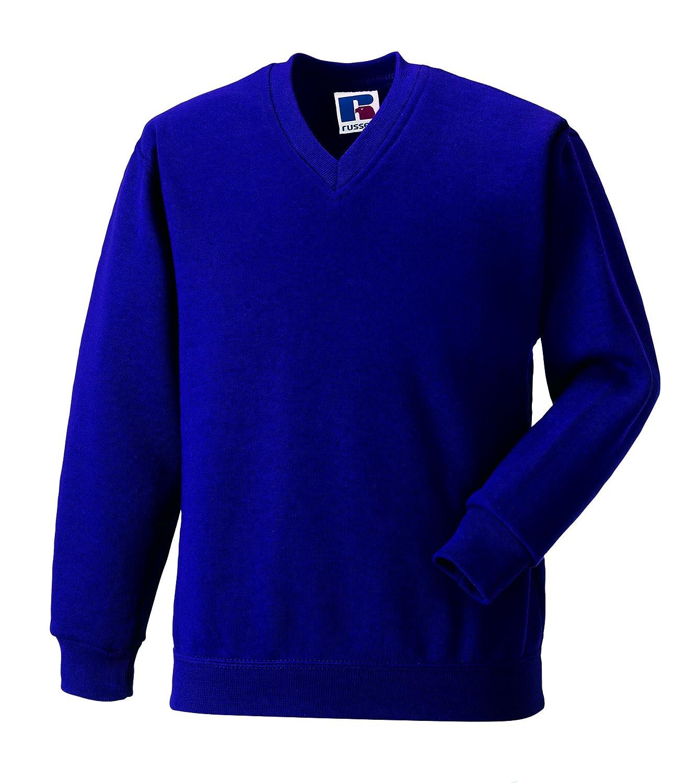 Russell WorkwearHerren Schlichte AusführungSweatshirt Blau French Navy Xx-Large B001TEM4L4 B001TEM4L4 B001TEM4L4 Sweatshirts Geschäft b2751e