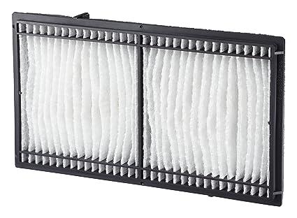 NEC NP06FT Kit de Filtro Accesorio de proyector: Amazon.es ...