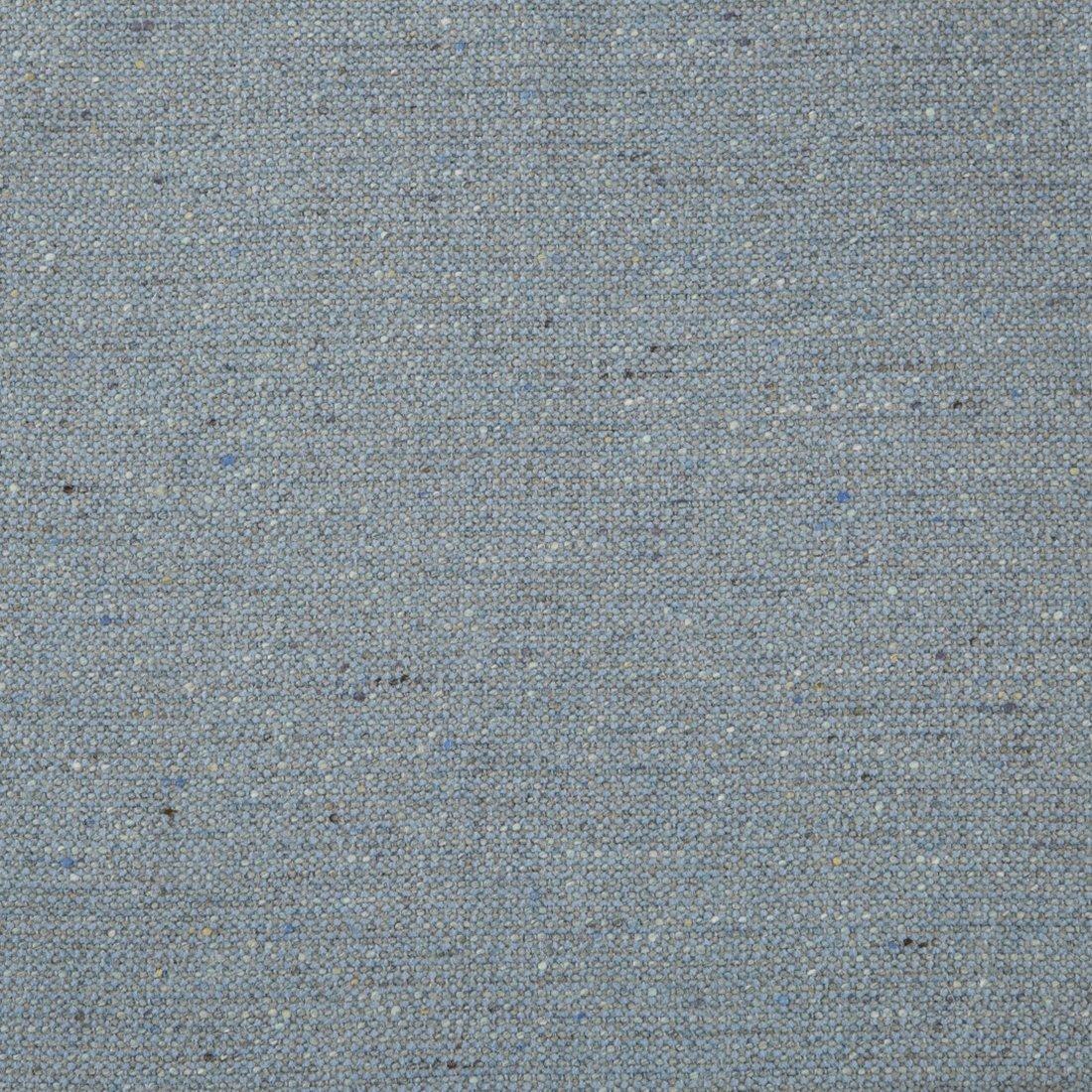 Amazon Com Aquamarine Wool Blue Aqua Teal Solid Woven Wool