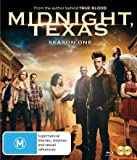 Midnight Texas Season One