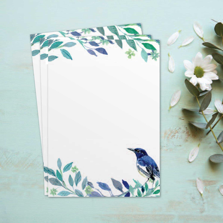 DIY Make your own Blank Wedding Table Plan Cards Seating Set vintage love bird design x12 pack