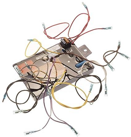 amazon com: cdi mpem ignition module sea doo spx 97 98 99 1997 1998 1999:  automotive