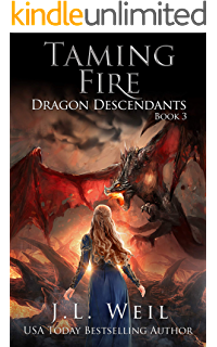 Amazon Com Dragon Descendants 1 Stealing Tranquility Ebook Weil