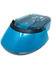 Carpet cleaning machines amp steamers amazon best sellers fandeluxe Image collections