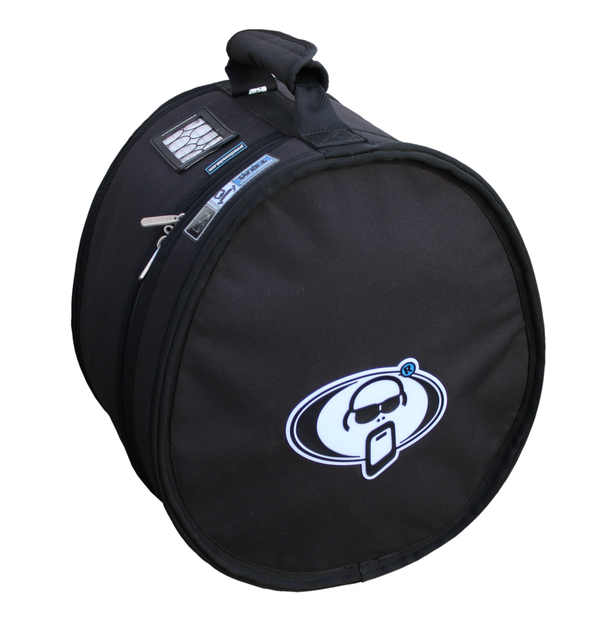 Protection Racket Drum Set Accessories (5010-10) by PROTECTIONracket