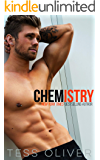 Chemistry: A Second Chance Romance