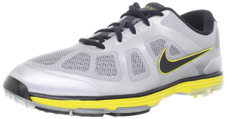 Amazon.com  Nike Golf Men s Nike Lunar Ascend-M 7ef39056eef