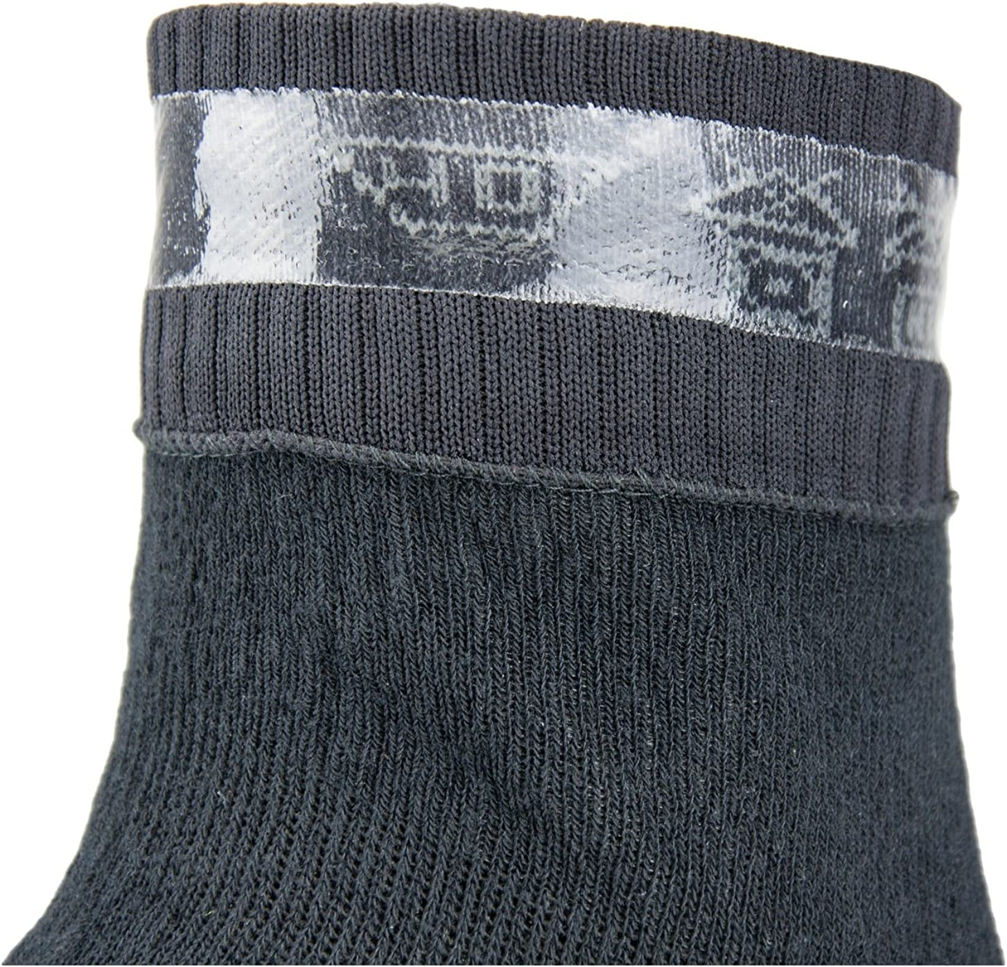 Seal Skinz Super Thin Mid Calcetines Hombre