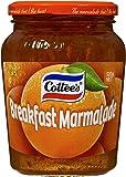 Cottee's Breakfast Marmalade, 500g