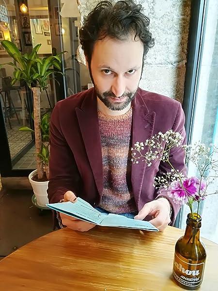 Amazon.com: Cartas a un joven poeta (Clásicos nº 2) (Spanish ...