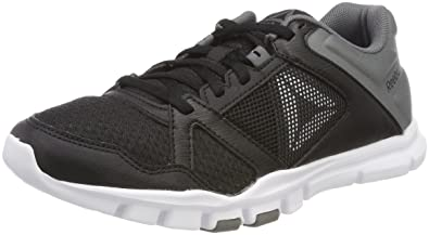 688856c503b Reebok Yourflex Trainette 10 MT