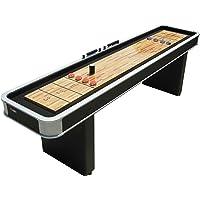 Amazon Best Sellers Best Shuffleboard Tables - Portable shuffleboard table