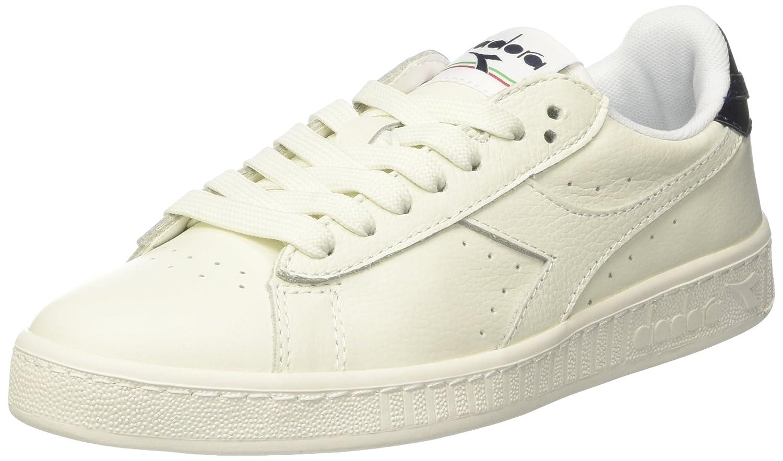 Diadora - Chaussures de Sport GAME L LOW MIRROR pour homme et femme 501.171855