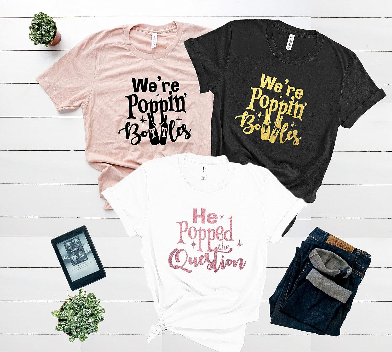 adf6ecbc29 Tea Party T Shirts Funny - DREAMWORKS