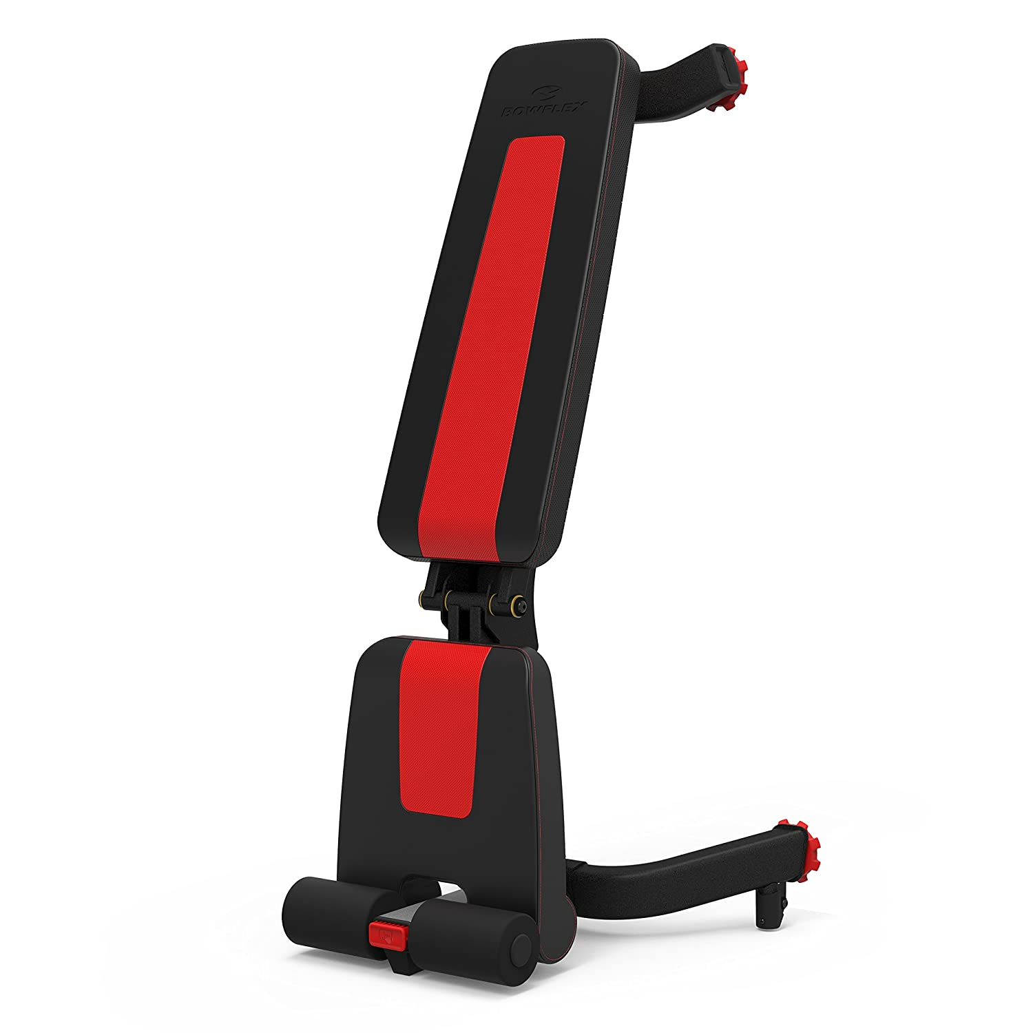 with exercises gym home resistance zone weight rods bowflex power to bench of review horizontal lbs list