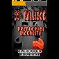 99% Fallisce: Problemi di ingenuità (Italian Edition)