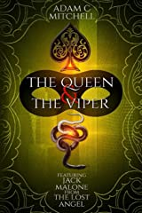 The Queen and The Viper Paperback