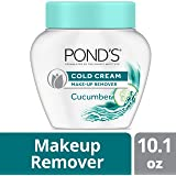 Pond's Cleanser, Cucumber 10.1 oz (pack of 3)