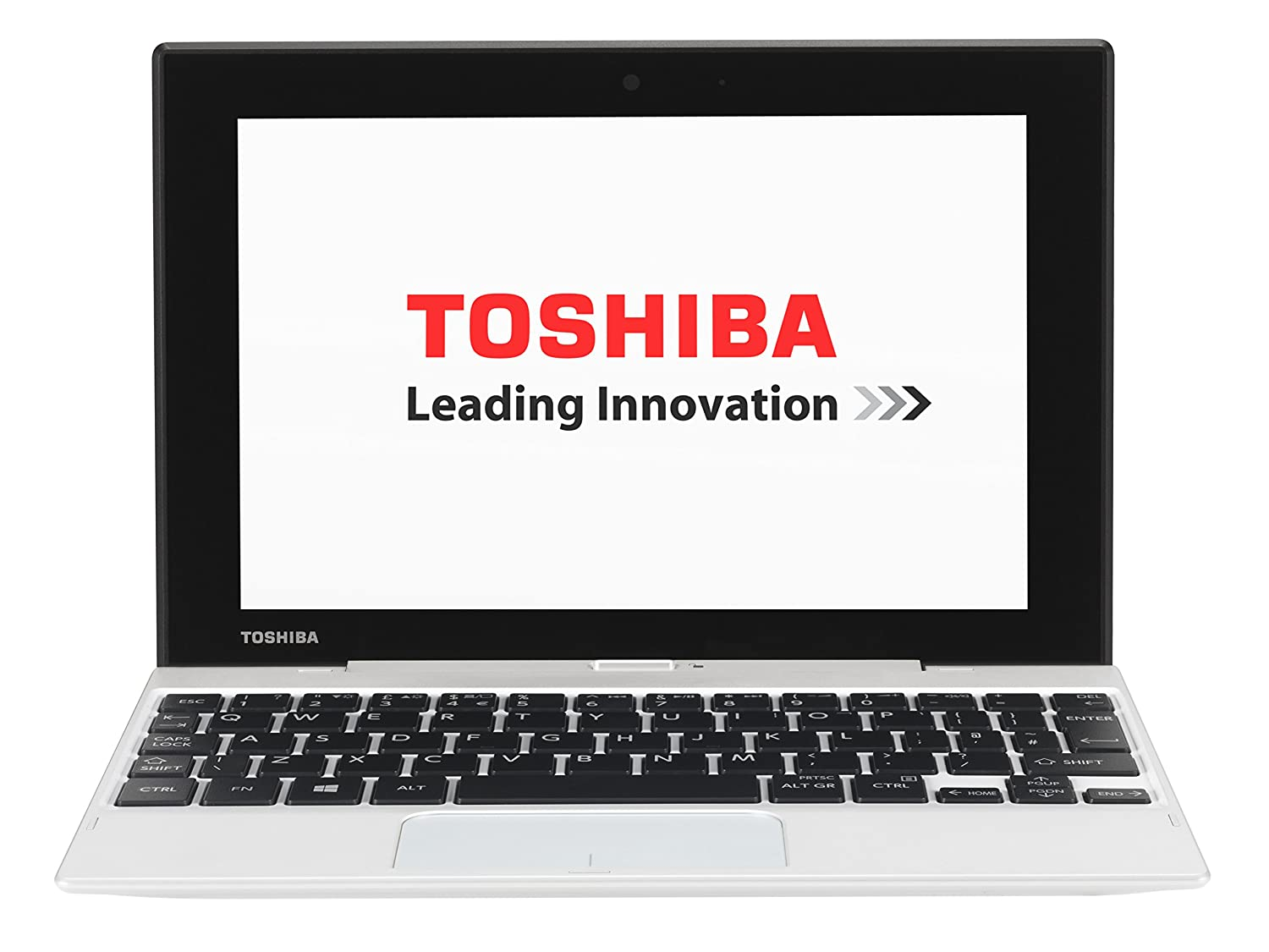 Toshiba Satellite Click Mini 89 Inch Laptop Intel Atom 133 Ghz 2 Power Connector Wiring Diagram Gb Ram 32 Hdd Windows 81 Computers Accessories