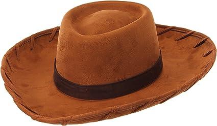BUY 1 GET 1 FREE KIDS RED COLOR COWBOY HAT W  USA STAR child headwear childrens