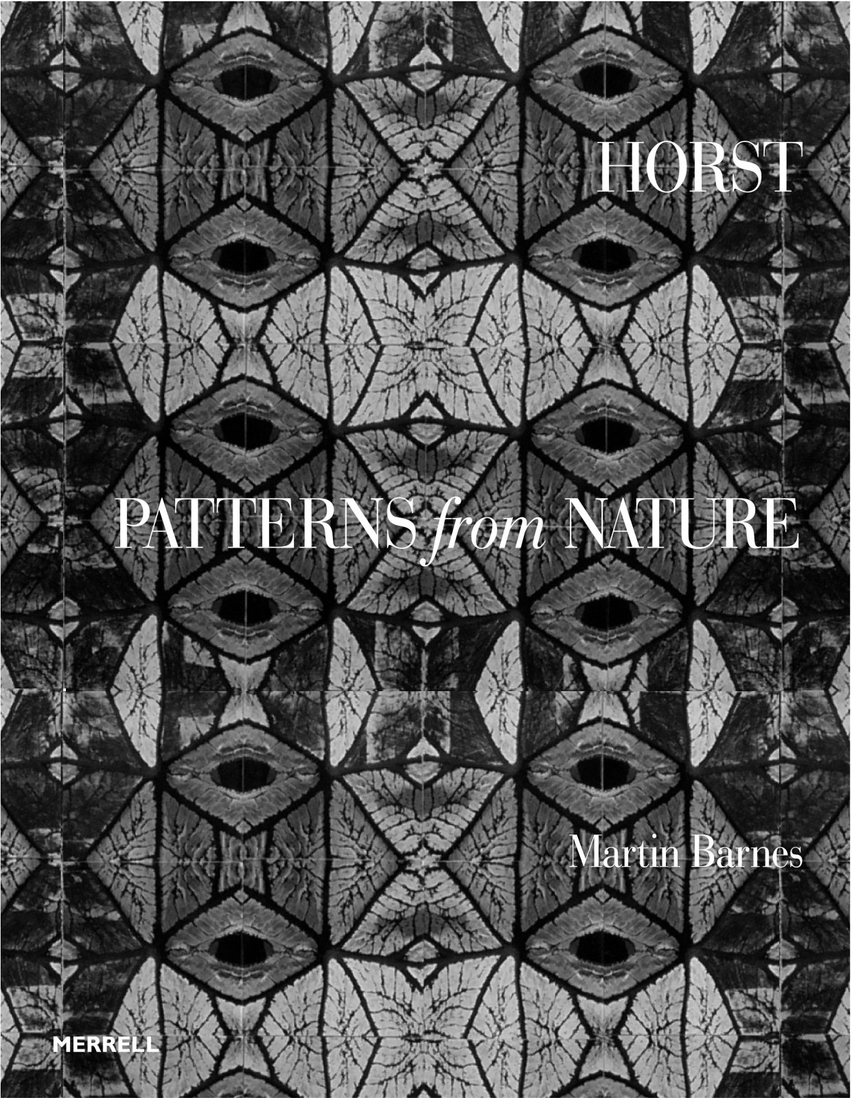 Horst: Patterns from Nature pdf