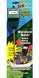 Mosser Lee/Soil Master ML1220 Soil Moisture Meter