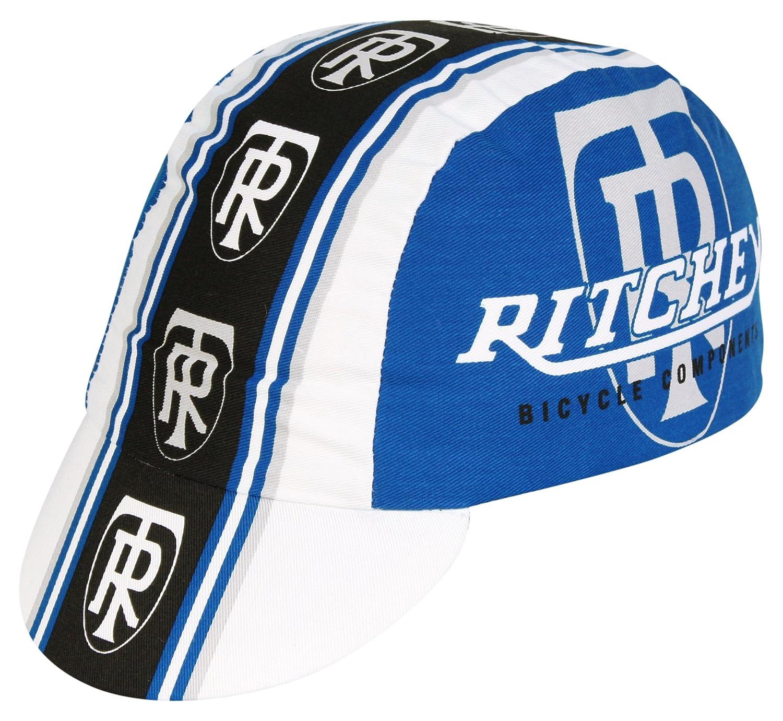 Pace Sportswear Ritchey TR Cap 15-6503