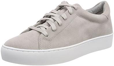 Damen Zoe Sneaker, Grau (Dark Grey), 40 EU Vagabond