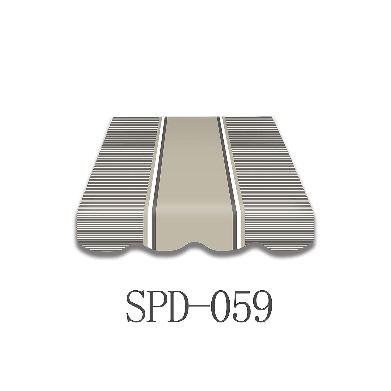 BIlinli 3//81//2 1//41//8 Nadelventil Innengewinde 304 Edelstahl Durchflussregler 915 PSI