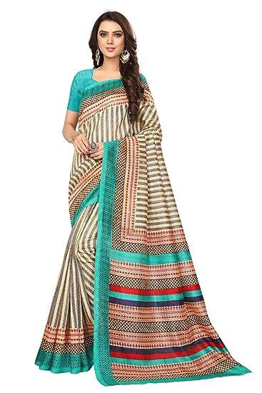 646c2a541f Sarees for women latest design/sarees for women/sarees for womens with  price/sarees for womens online ...