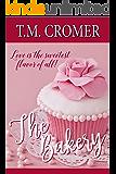 The Bakery (Stonebrooke Book 3)