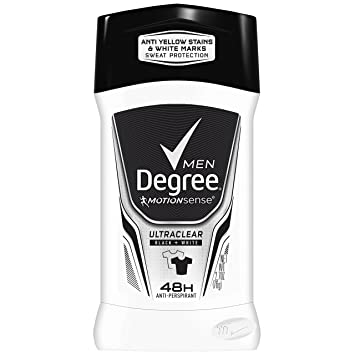 Image result for degree black and white