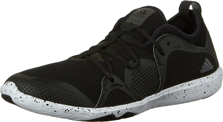 Adipure 360.4 Training Shoes