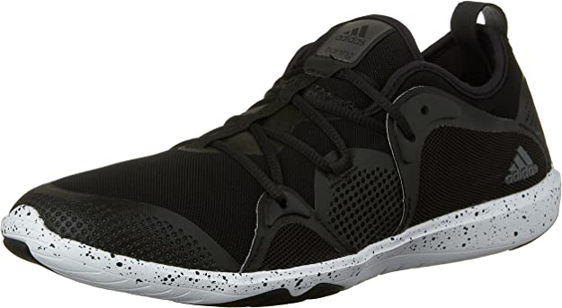 Adipure 360.4 W Training Shoes