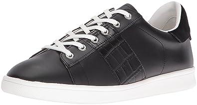 c47d7343fe0b7 Sam Edelman Women s Marquette Fashion Sneaker