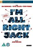 I'm Alright Jack *Digitally Restored