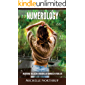 Numerology: Mastering The Secret Meanings Of Numbers In Your Life