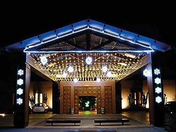 Prilux - Techo luz screen light 2x30m blanco calido blanco frio fluorescente: Amazon.es: Bricolaje y herramientas