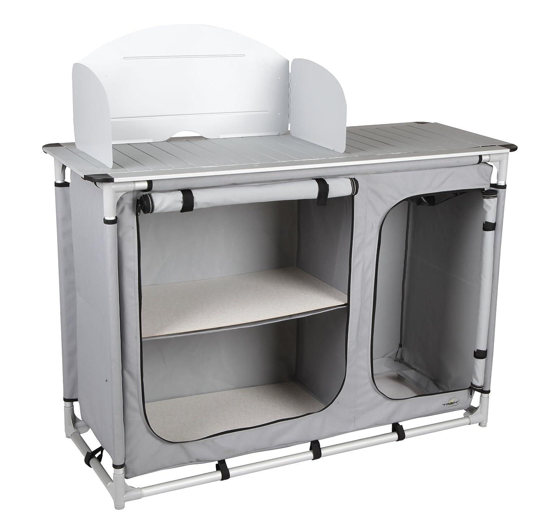 meuble de cuisine avec evier cool cuisine evier angle cuisine avec evier angle pas cher cuisine. Black Bedroom Furniture Sets. Home Design Ideas