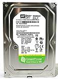 WD Generic 500Gb (Green) Sata /300 Intellipower 32Mb Hard Drive For (Desktop)