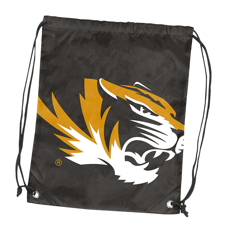 正規品! Collegiate Doubleheader Collegiate dual-logo Doubleheader Drawstringバックパック B00VNSVGOW B00VNSVGOW Missouri, 勝浦町:2e041a85 --- fenixevent.ee