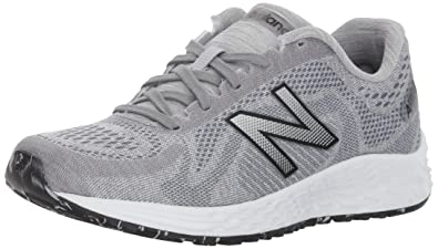 new balance 455 sneakers movie soundtrack