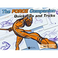 The FORCE Companion: Quick Tips and Tricks