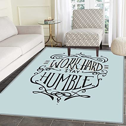 Amazon Com Country Area Silky Smooth Rugs Work Hard Stay Humble