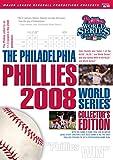 Mlb 2008  World Series