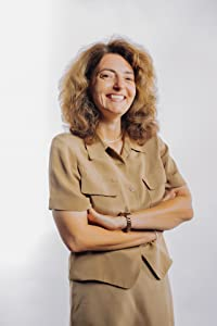 Karen M. Bryson