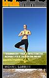 Fibromialgia e Yoga: A UN'alternativa naturale per il sollievo dal dolore